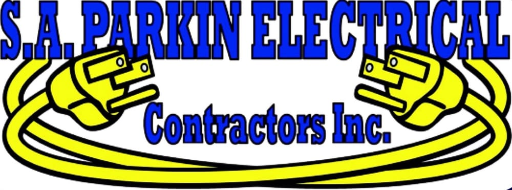 S. A. Parkin Electric Inc.